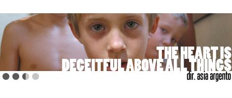 heart-is-deceitful