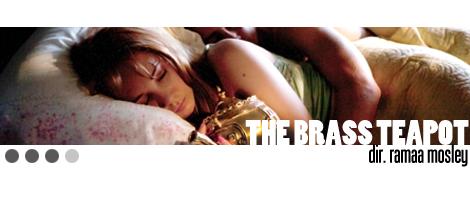 brass-teapot