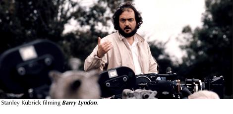 barry-lyndon-01