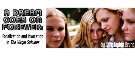 virgin-suicides
